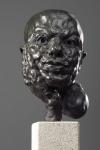 VIVACIOUS Bronze